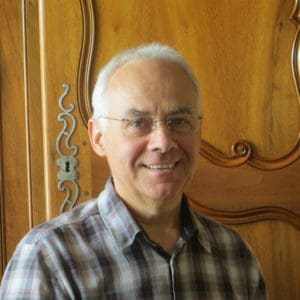 Atelier Didier Sivadier