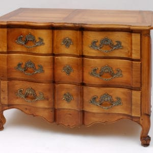 Commode LouisXIV