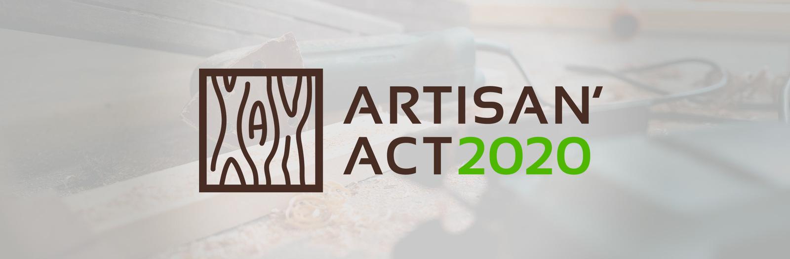 artisan-act-2021