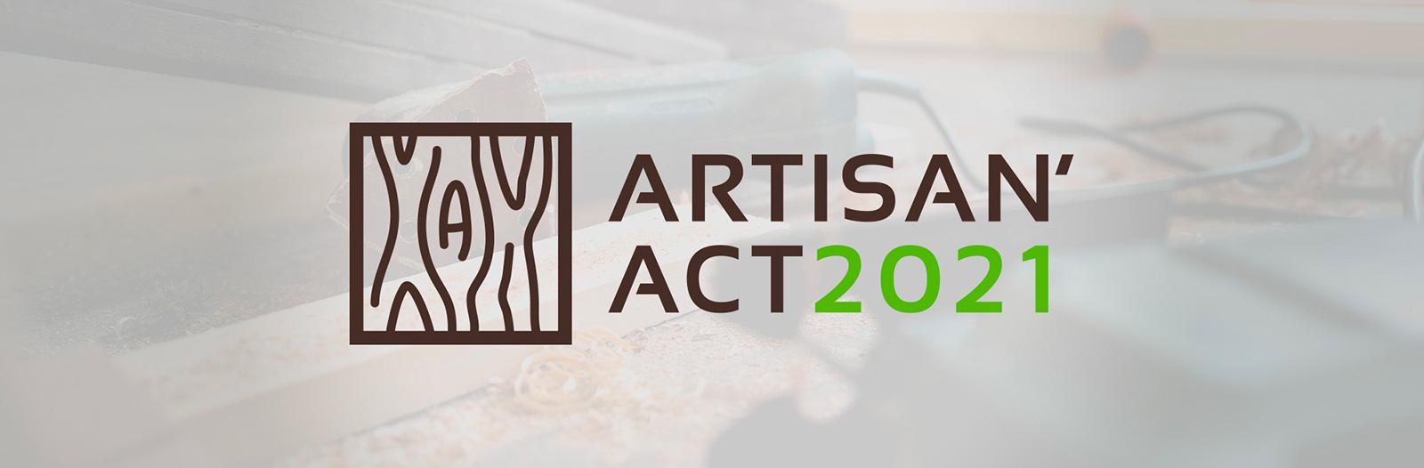 vignette-Artisan-Act-Generique-2021