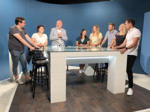 Vià LMTV Sarthe